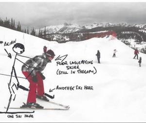 brian-attacks-skier-300x253