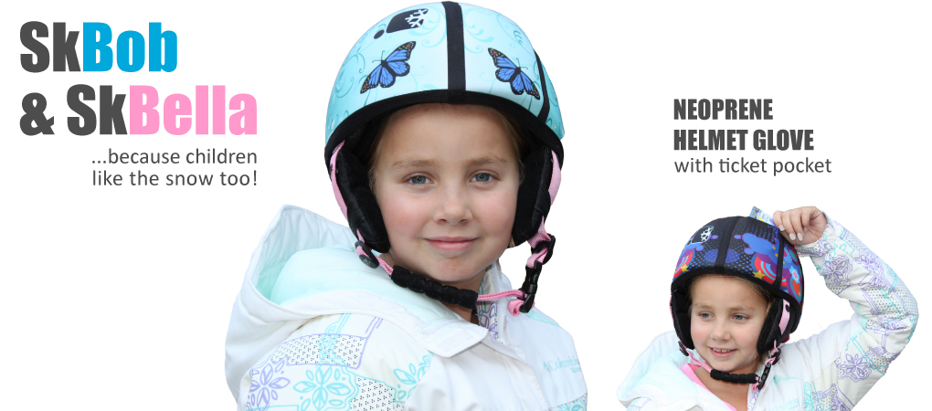 skbob-skbella-boys-and-girls-ski-helmet-glove-styles