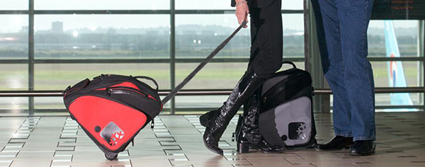 skboot-ski-boot-bags-at-airport